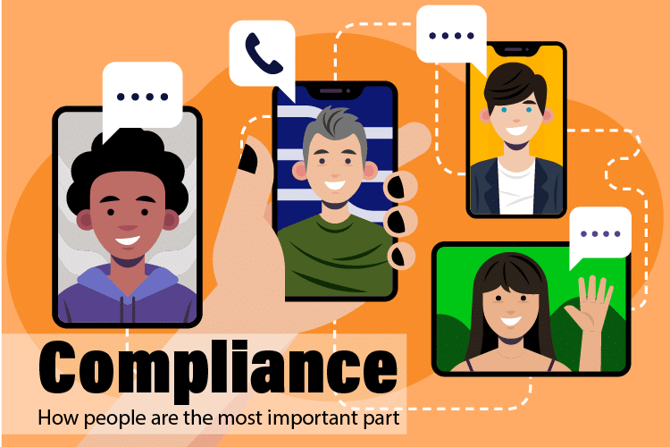 People and Compliance