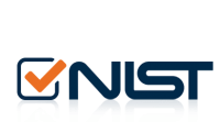 NIST Icon